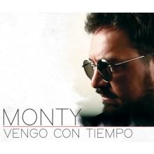 25176 Monty - Vengo con tiempo