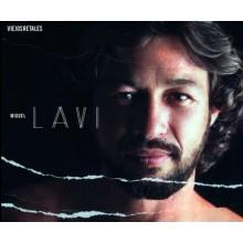 25203 Miguel Laví - Viejos retales