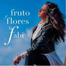 25828 La Fabi - Fruto y flores