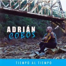 25860 Adrián Cobos - Tiempo al tiempo