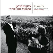 27458 José Mijita & Pepe del Morao - Albariza