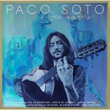 27464 Paco Soto - Dos mares
