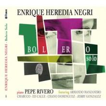 27478 Enrique Heredia Negri - Solo bolero