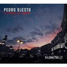 27479 Pedro Ojesto - Kilometro 0