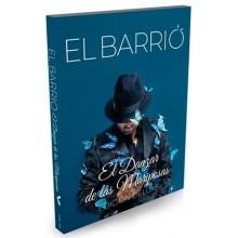 27483 El Barrio - El danzar de las mariposas