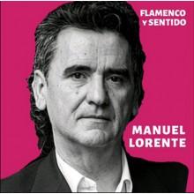 27485 Manuel Lorente - Flamenco y sentido