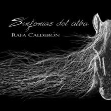 27499 Rafa Calderon - Sinfonías del alba