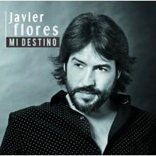 27700 Javier Flores - Mi destino