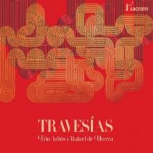 27799 Trio Arbós y Rafael de Utrera - Travesías