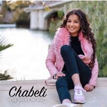 27836 Chabeli - Que suene mi voz