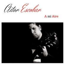 27877 Aitor Escobar - A mi aire