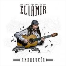 28039 El Amir - Andalucía