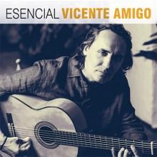 28326 Vicente Amigo - Esencial