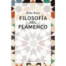 28329 Filosofía del flamenco - Nolo Ruiz