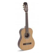 Guitarra clásica Admira Modelo Alba 1/2