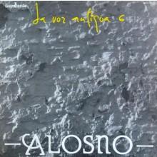 28404 La voz antigua 6 - Alosno