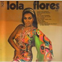 28491 Lola Flores