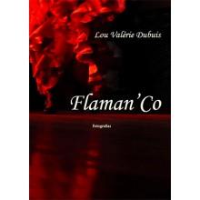 28497 Flaman'Co - Lou Valérie Dubuis