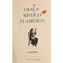28498 Cante místico flamenco por El Motín