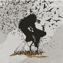 28502 Sonakay - Guztiekin