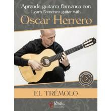 28549 Oscar Herrero - El trémolo