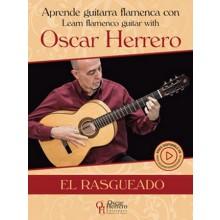 28550 Oscar Herrero - El rasgueado