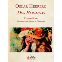28552 Oscar Herrero - Dos hermanas