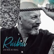 28593 Javier Ruibal - Ruibal