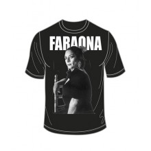 28627 Camiseta hombre FARAONA