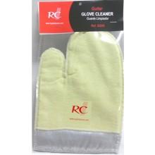 28987 Royal Classics - Guante limpiador para guitarra