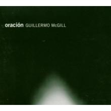 29953 Guillermo McGill - Oracion
