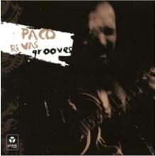29954 Paco Rivas - Groove