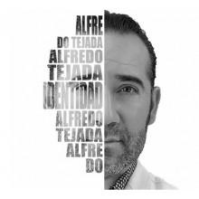 29977 Alfredo Tejada - Identidad