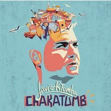 29991 Javier Ktumba - Chakatumb