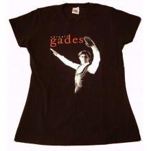 30285 camiseta mujer
