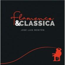 31062 Jose Luis Montón - Flamenco & Classica