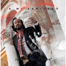 31094 Jaime Villar