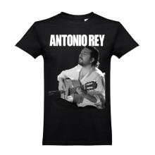31205 Camiseta Unisex de Antonio Rey