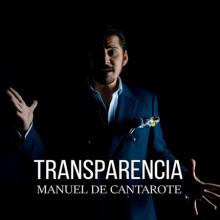 31209 Manuel de Cantarote - Transparencia