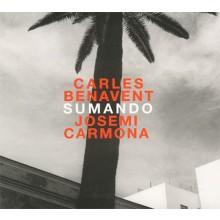 31323 Carles Benavent & Josemi Carmona - Sumando