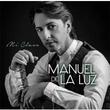 31324 Manuel de la Luz - Mi clave