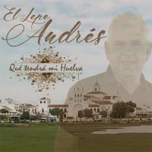 """31325 Andrés """"El Lepe"""" - Qué tendrá mi Huelva"""