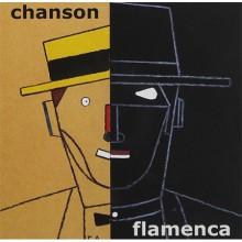 31326 Chanson flamenca