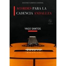 31336 Yago Santos - Acordes para la Cadencia Andaluza