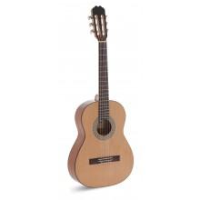 Guitarra Clásica Admira Modelo Alba 3/4