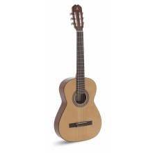 28337 Guitarra clásica Admira Modelo Fiesta