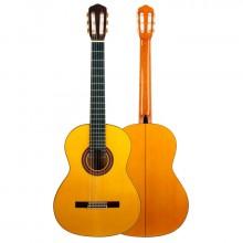 Guitarra flamenca Felipe Conde FP15