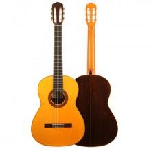Guitarra flamenca Felipe Conde FP15N