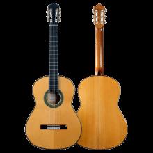 Guitarra flamenca FP16 Felipe Conde, versión ciprés