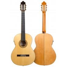 Guitarra Flamenca CAMPS PRIMERA CE-500-S